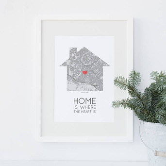 original_personalised-home-is-where-the-