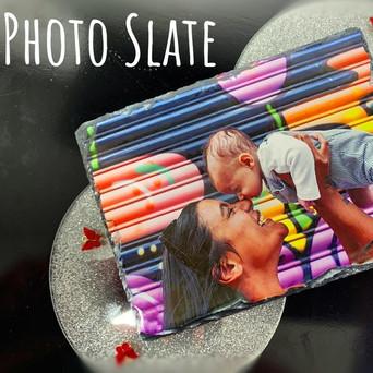 photo slate.jpg