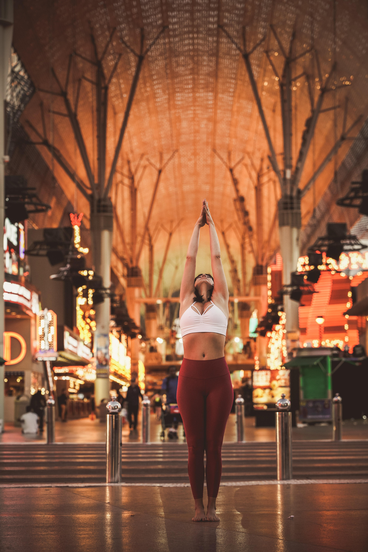 Jessica L. yoga freemont TBTM19-1