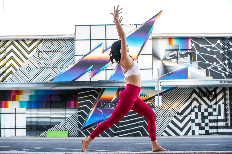 Jessica L. yoga freemont TBTM19-74