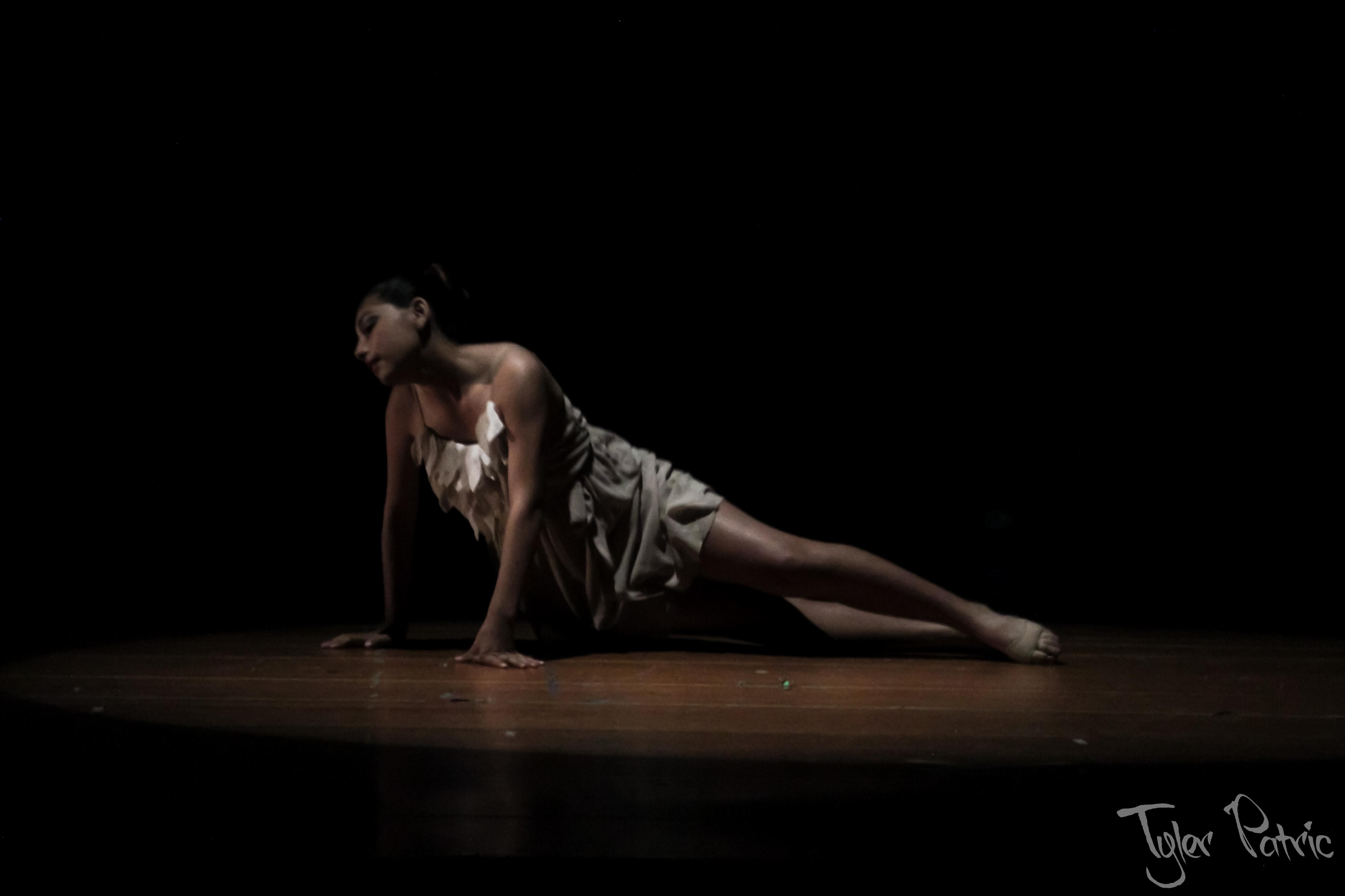 performing arts-TP-1.jpg