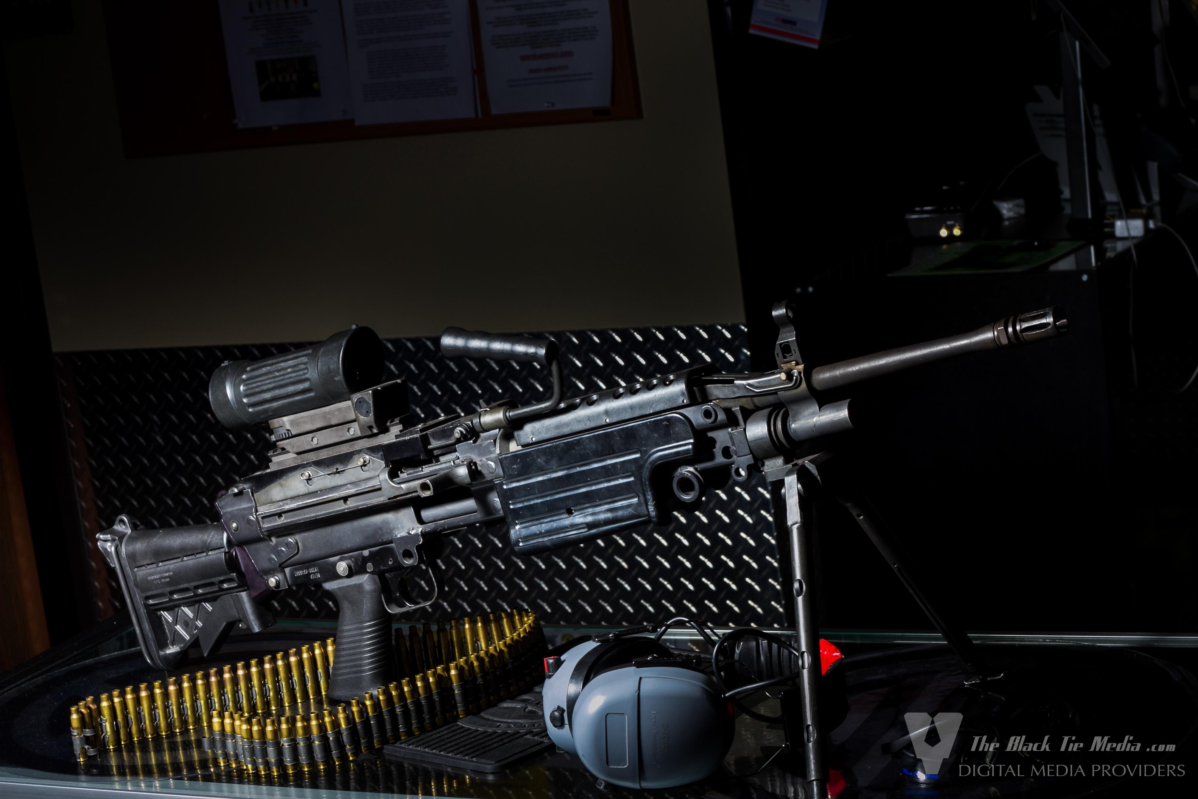 Fire arms TBTM web-6