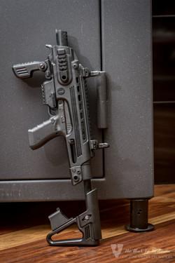 Fire arms TBTM web-7