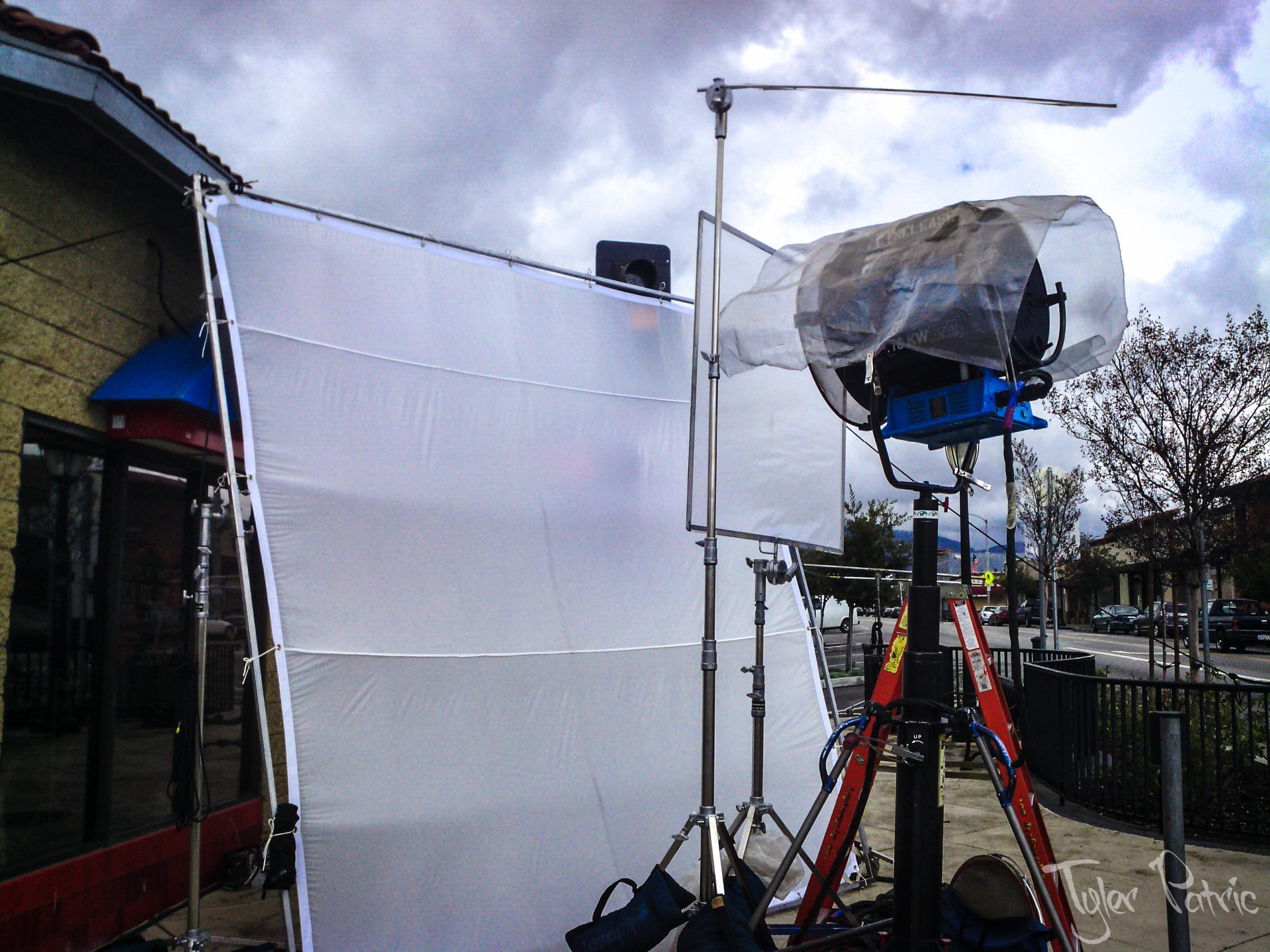 camera+Gear-TP-TP-3.jpg