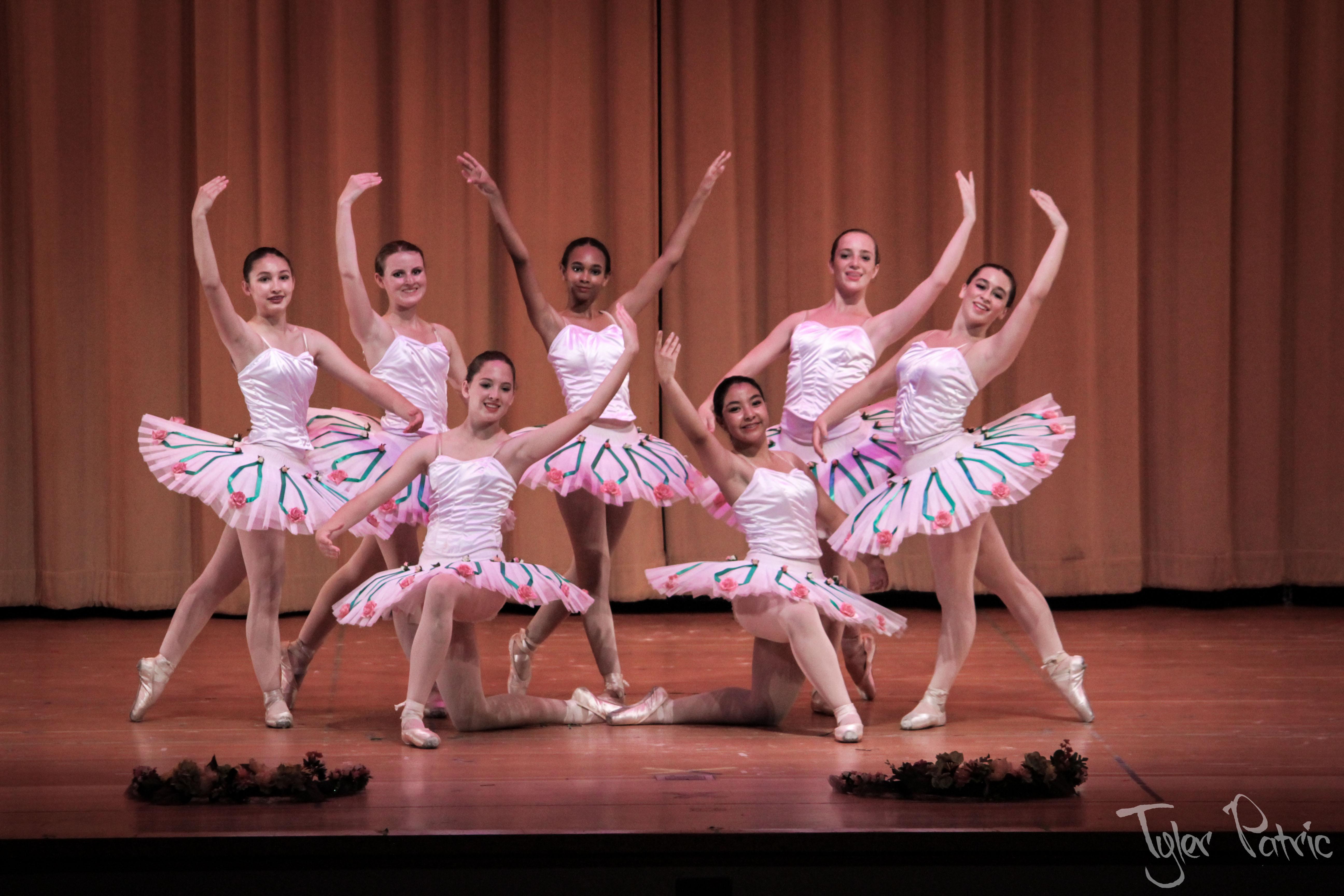performing arts-TP-4.jpg