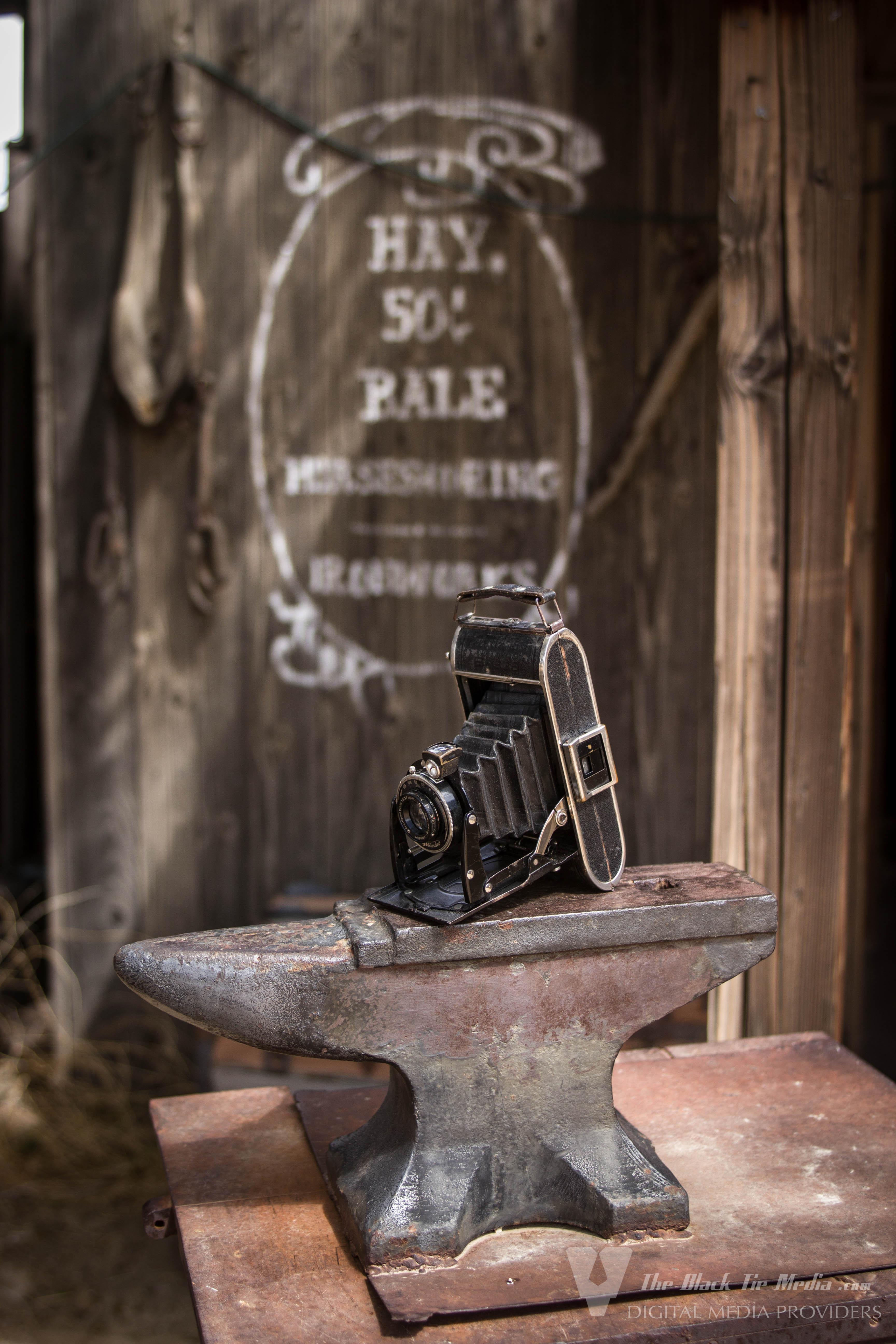 pionerr town folk TBTM web-11