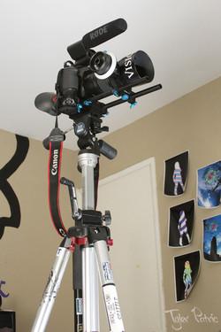 camera+Gear-TP-TP-9.jpg