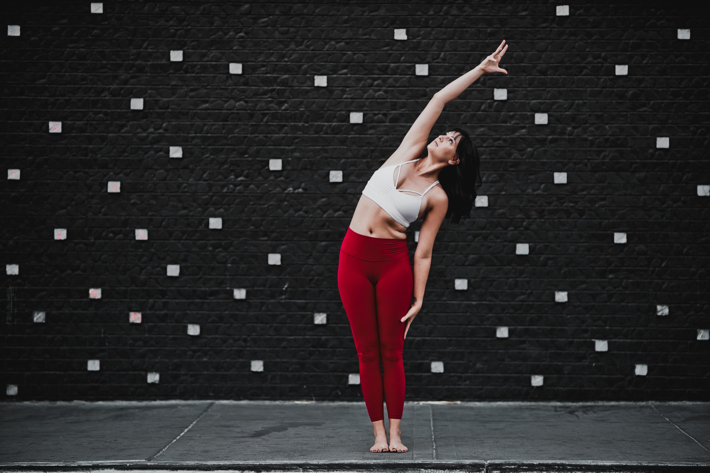 Jessica L. yoga freemont TBTM19-30