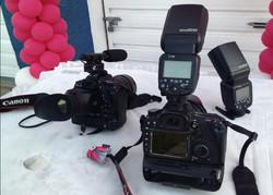 camera-2-600s.jpg