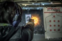 Fire arms TBTM web-1