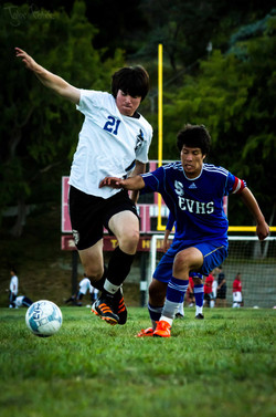 sport+photos+-12.jpg