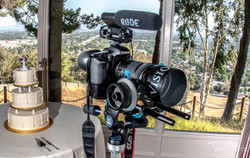 camera+Gear-TP-TP-8.jpg