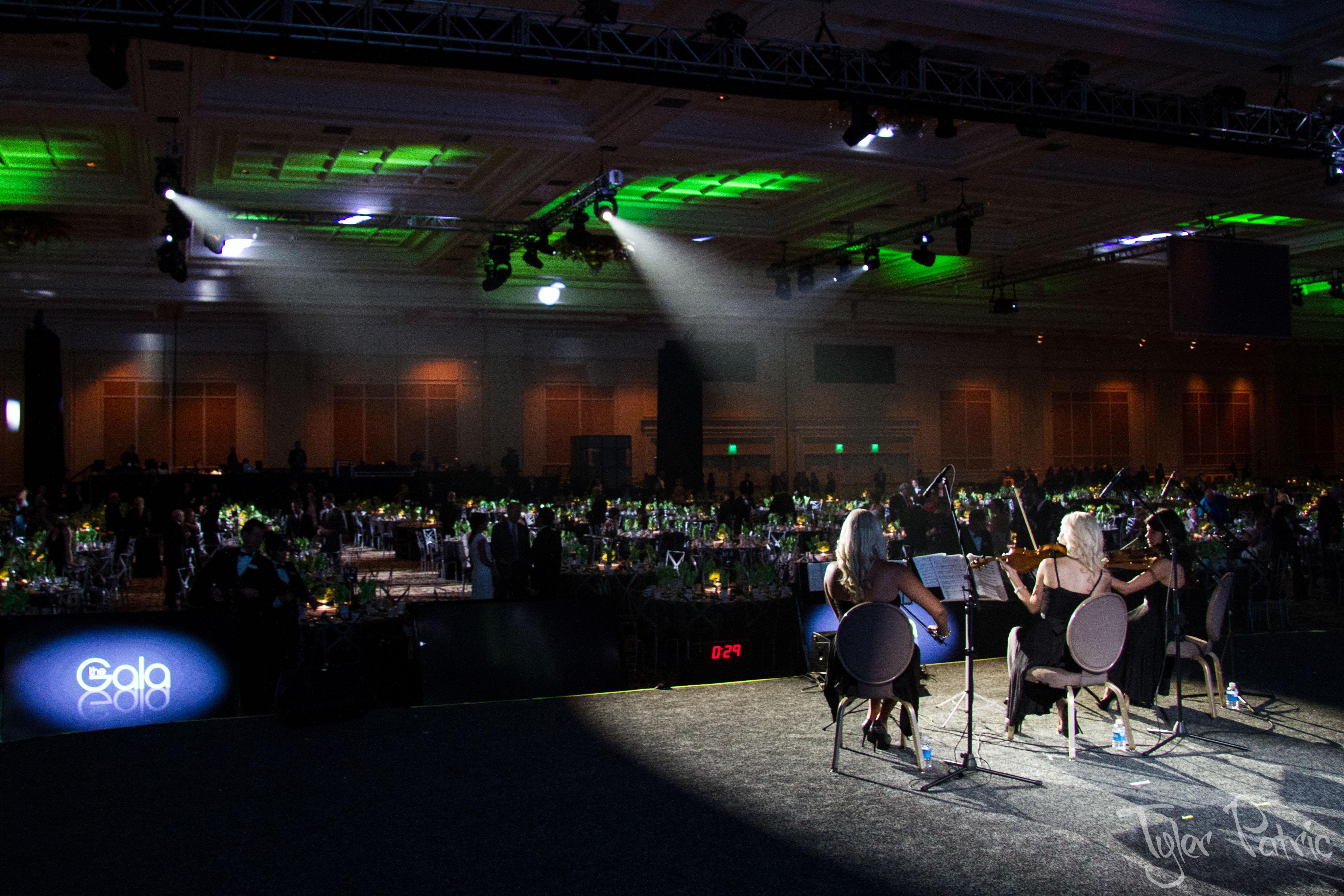 convention site web - TP-10.jpg