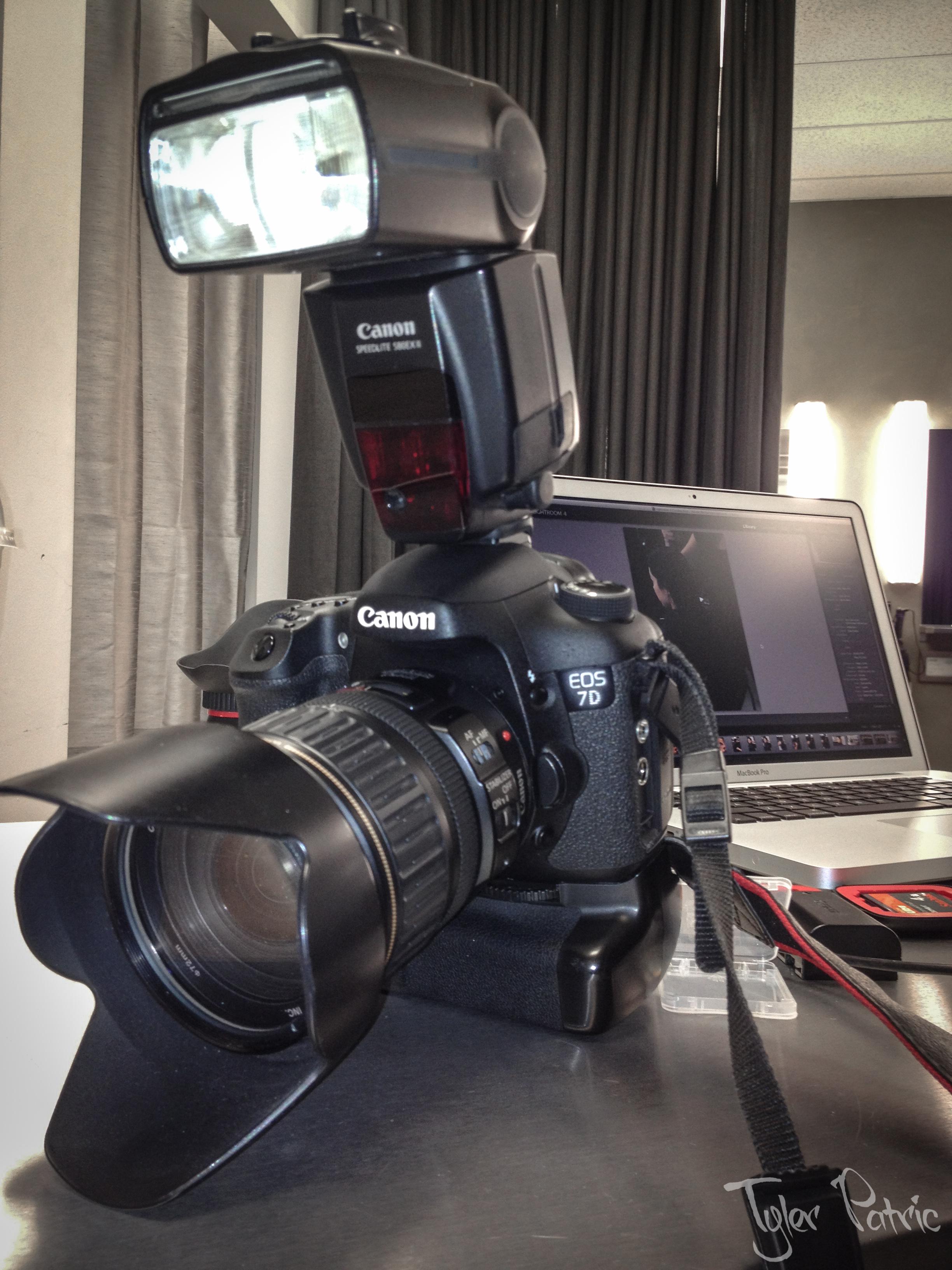 camera+Gear-TP-17.jpg