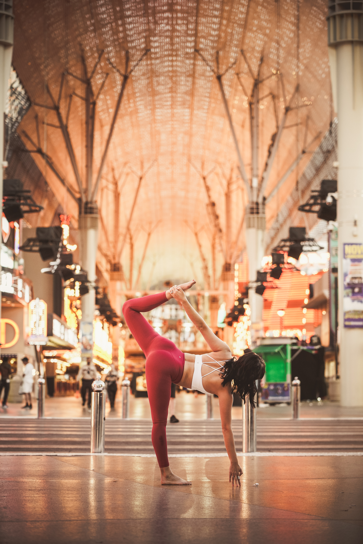 Jessica L. yoga freemont TBTM19-8