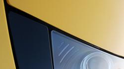 lambo-close-up.jpg