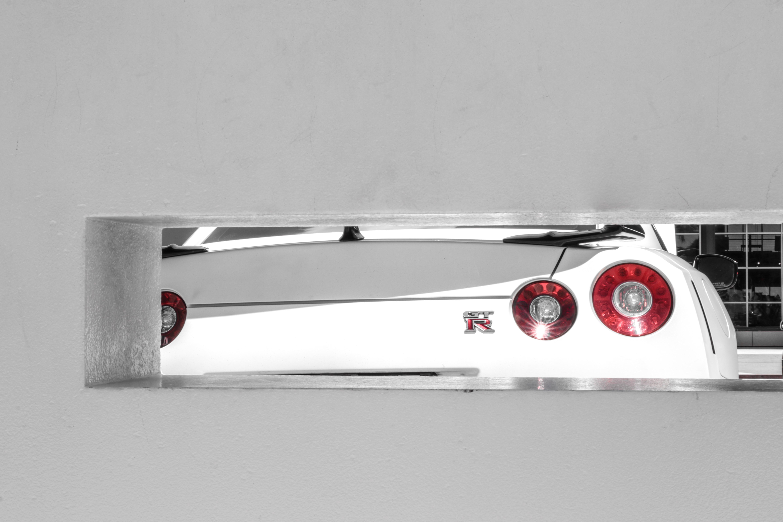 SatiGTR10 TBTM19-44