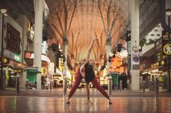 Jessica L. yoga freemont TBTM19-14