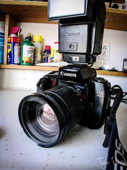 camera+Gear-TP-12.jpg