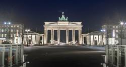 BBG Berlin 2016