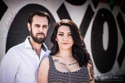 Jason and Shelby TBTM web-63