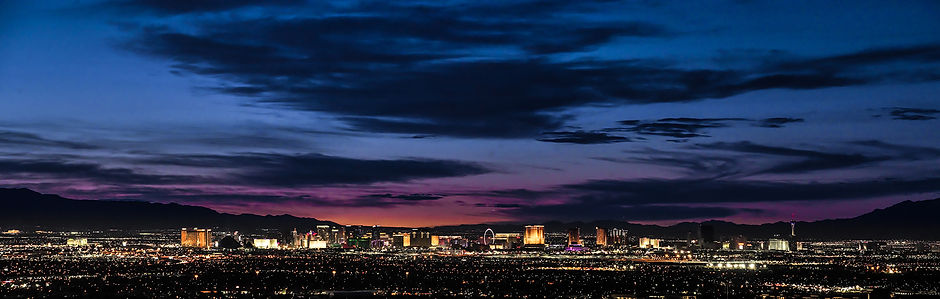 Las Vegas Pan TBTM19-1.jpg
