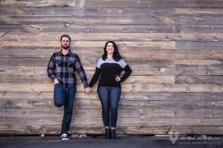 Jason and Shelby TBTM web-25