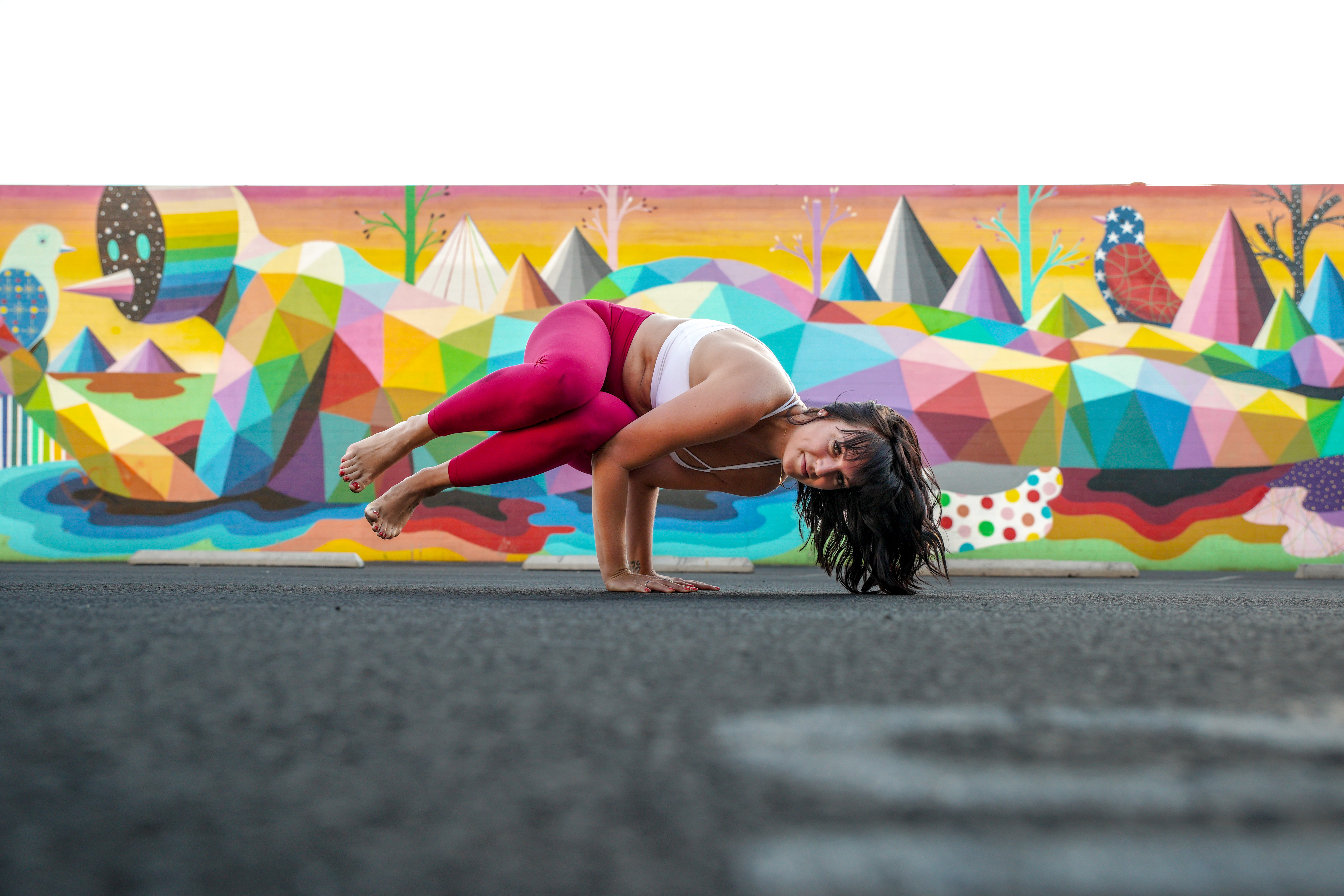 Jessica L. yoga freemont TBTM19-110