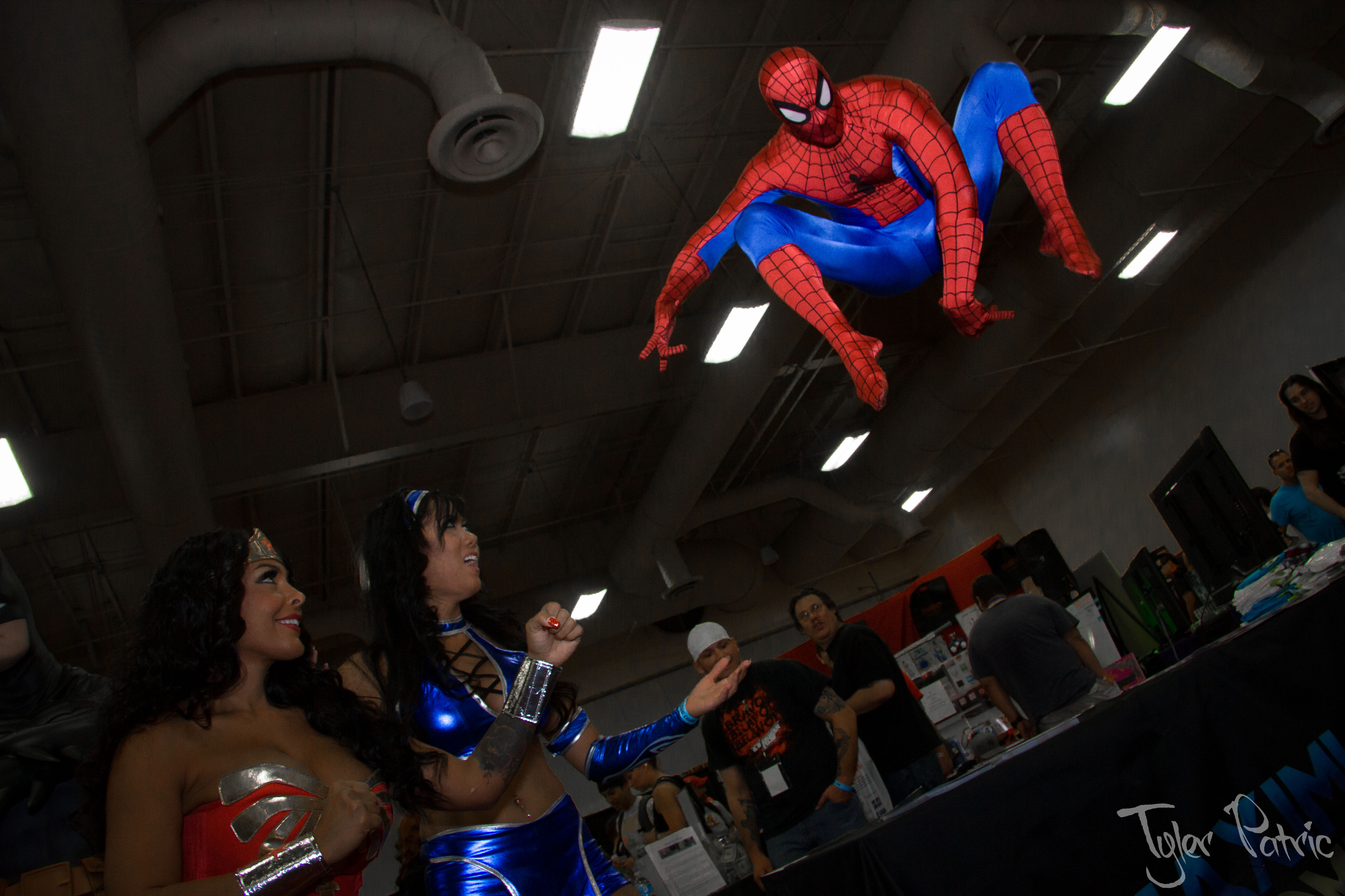 Comic-Con 2013 LV-TP-10.jpg