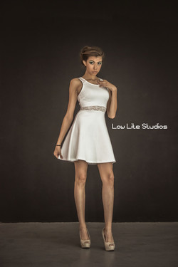 Low Light Studios-19.jpg