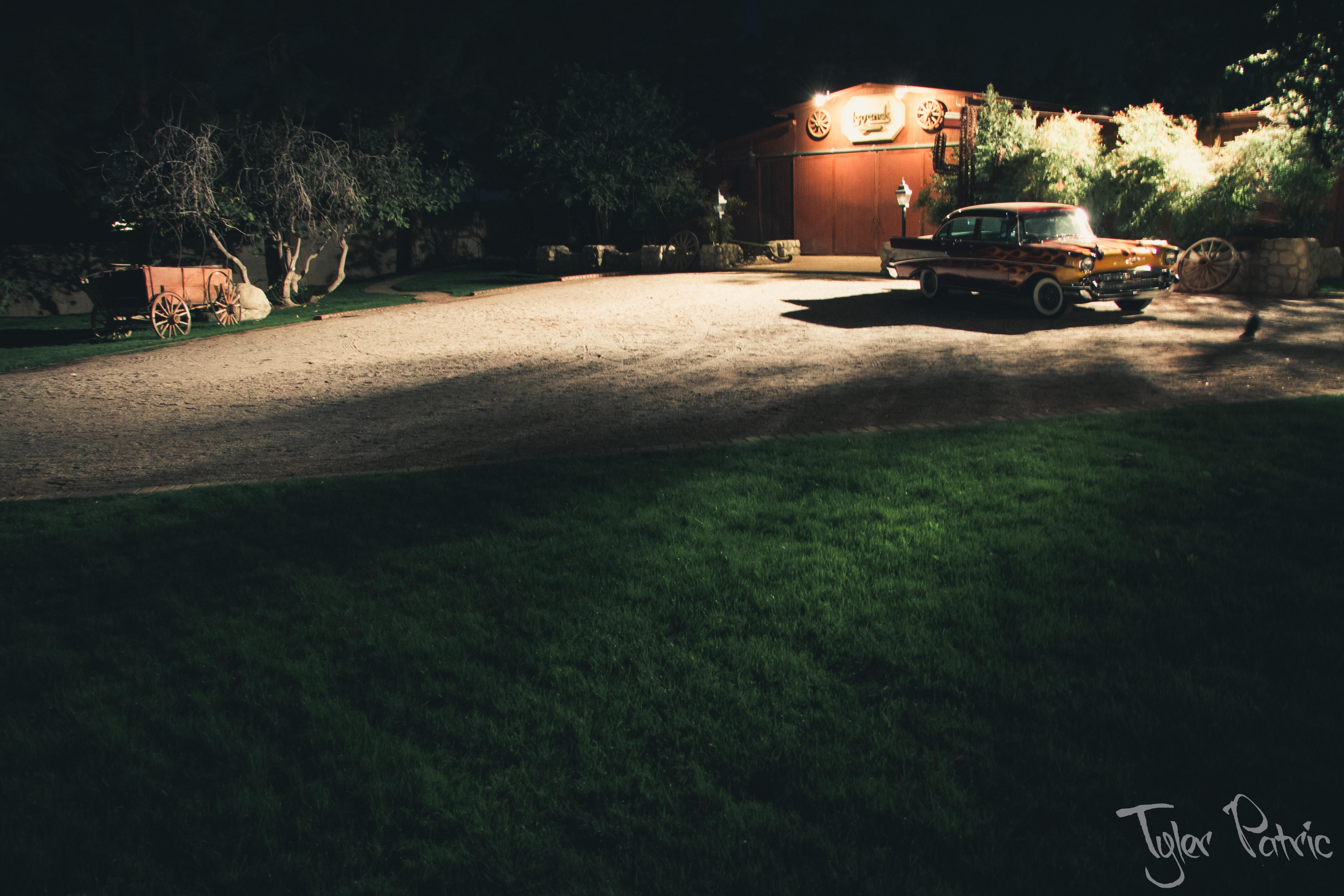 ranch las vegas-7.jpg
