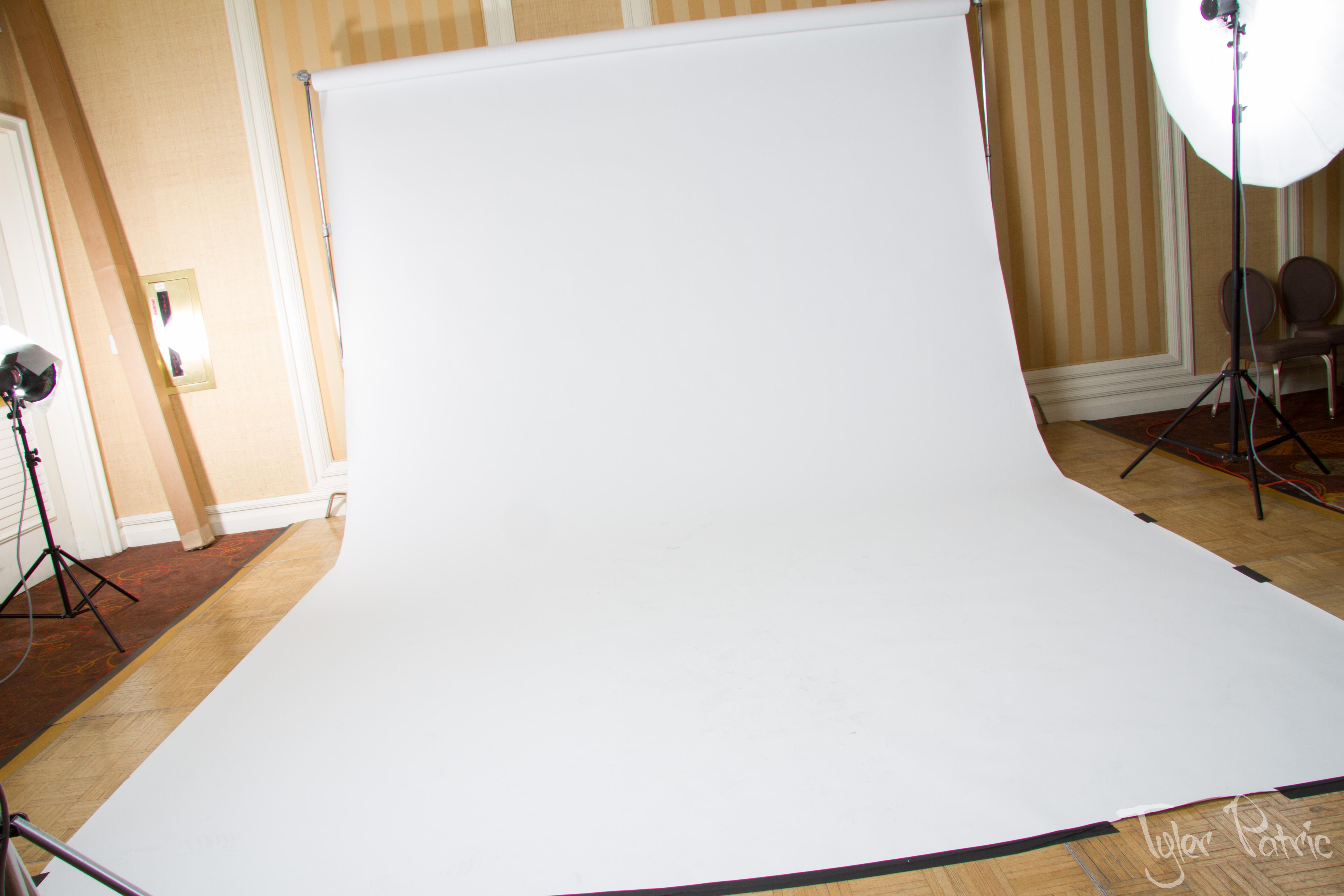 camera+Gear-TP-TP-11.jpg