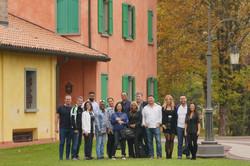 TWC Italy TBTM2018-104