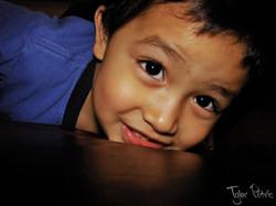 Portraits-TP-2.jpg