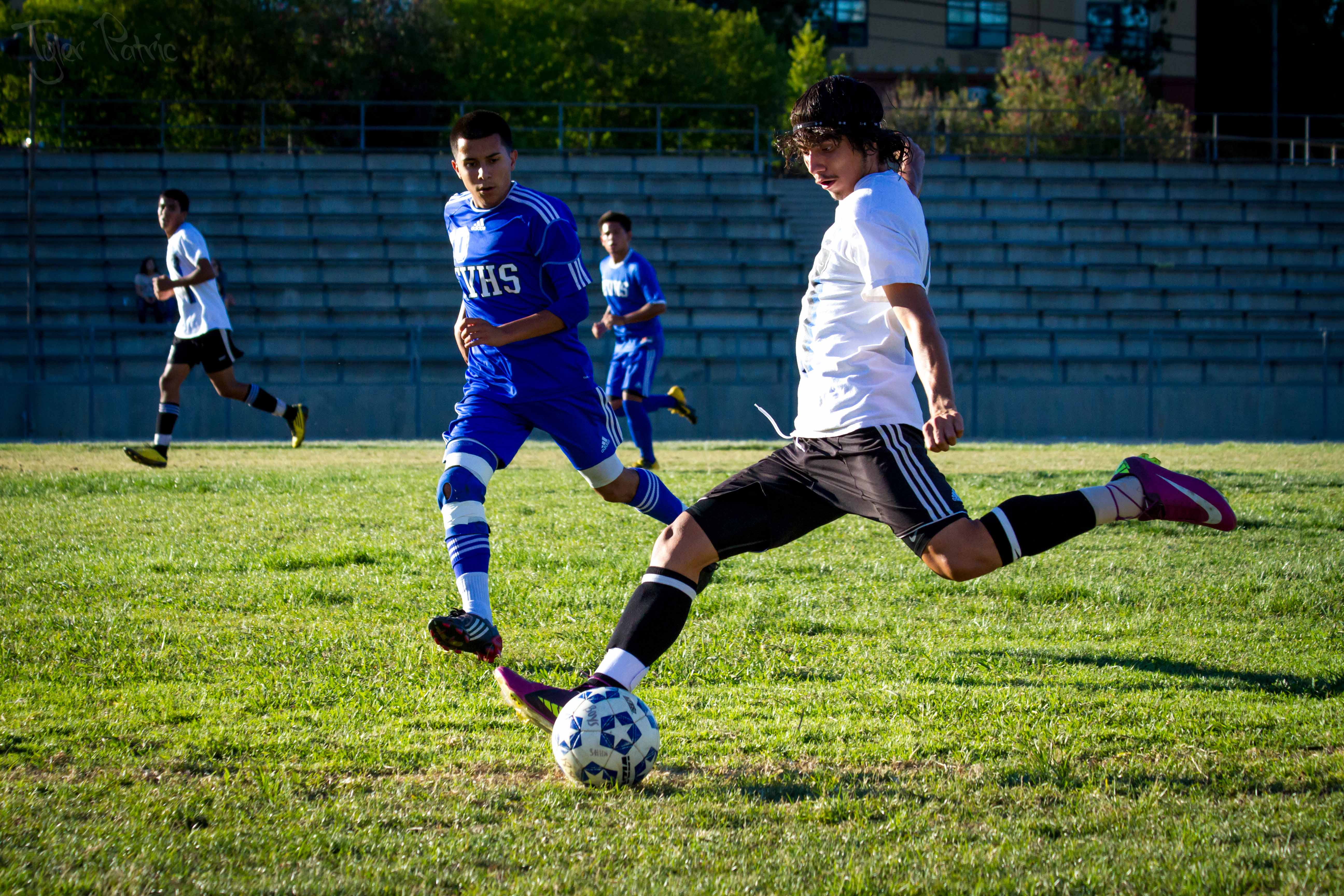 sport+photos+-11.jpg