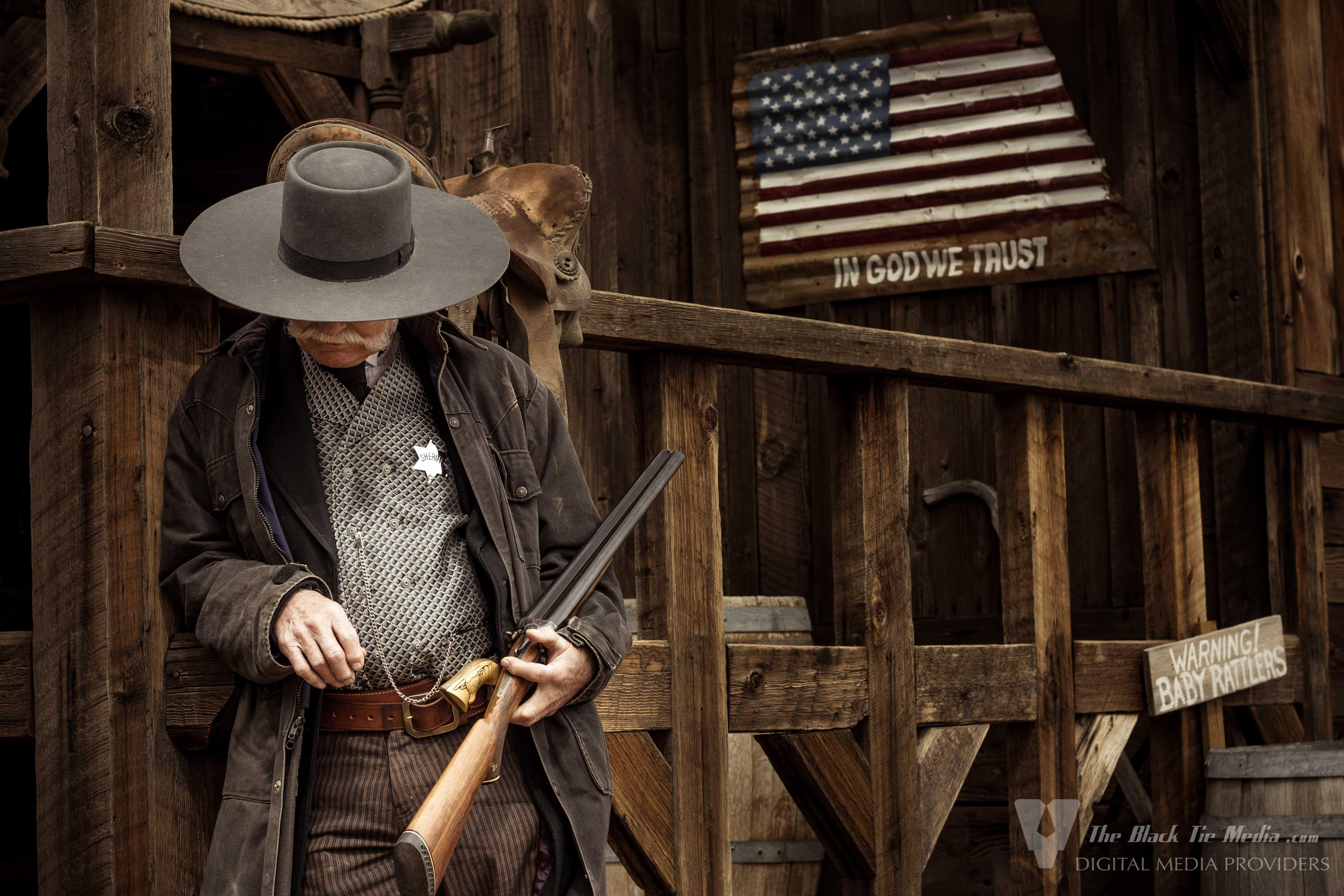 pionerr town folk TBTM web-36