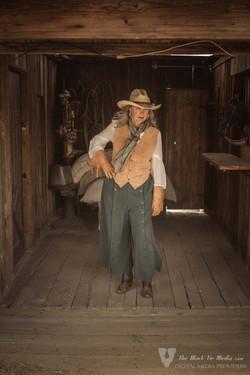 pionerr town folk TBTM web-18