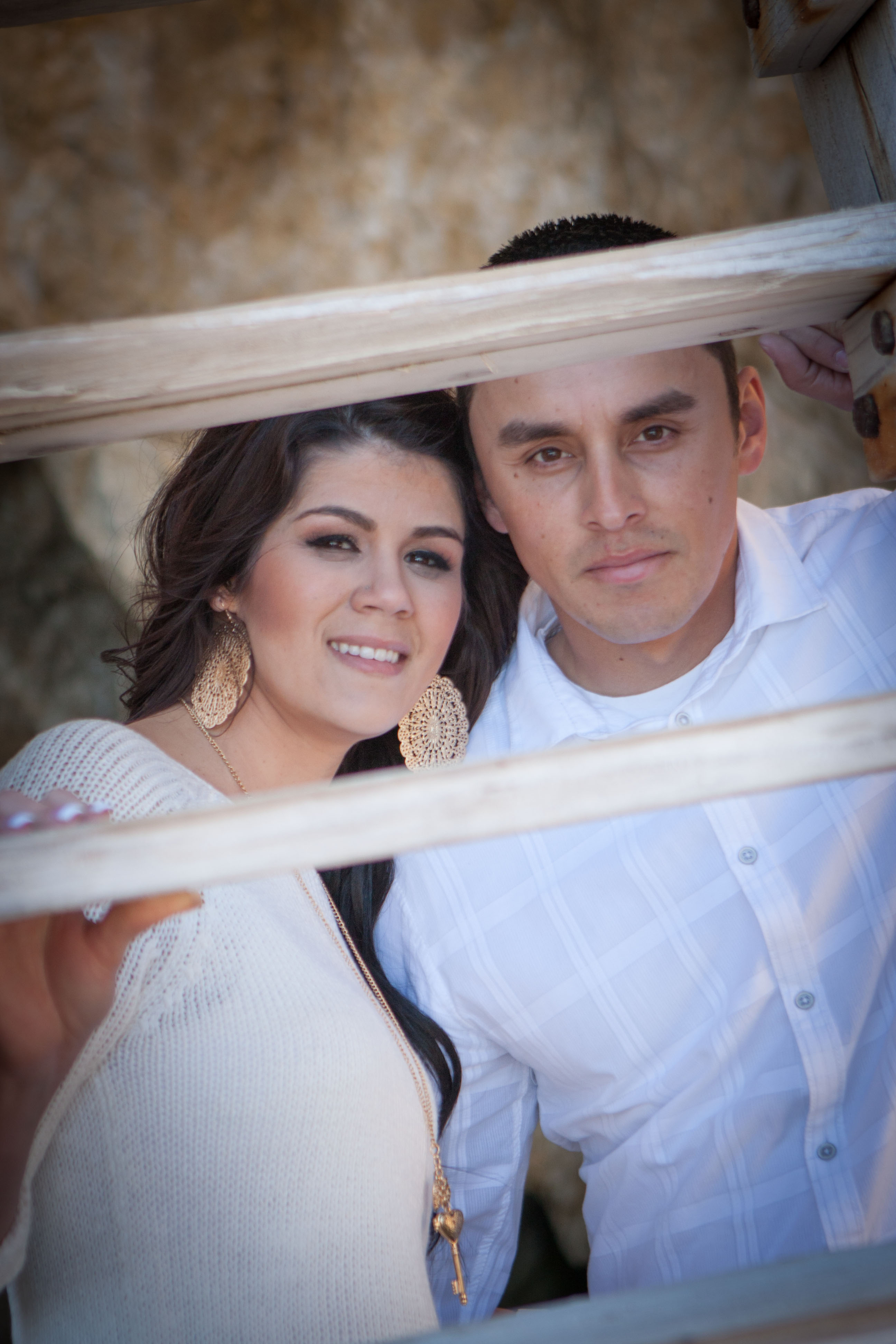 Adelina+and+Moses-TP-web-155.jpg