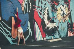 Jessica L. yoga freemont TBTM19-52