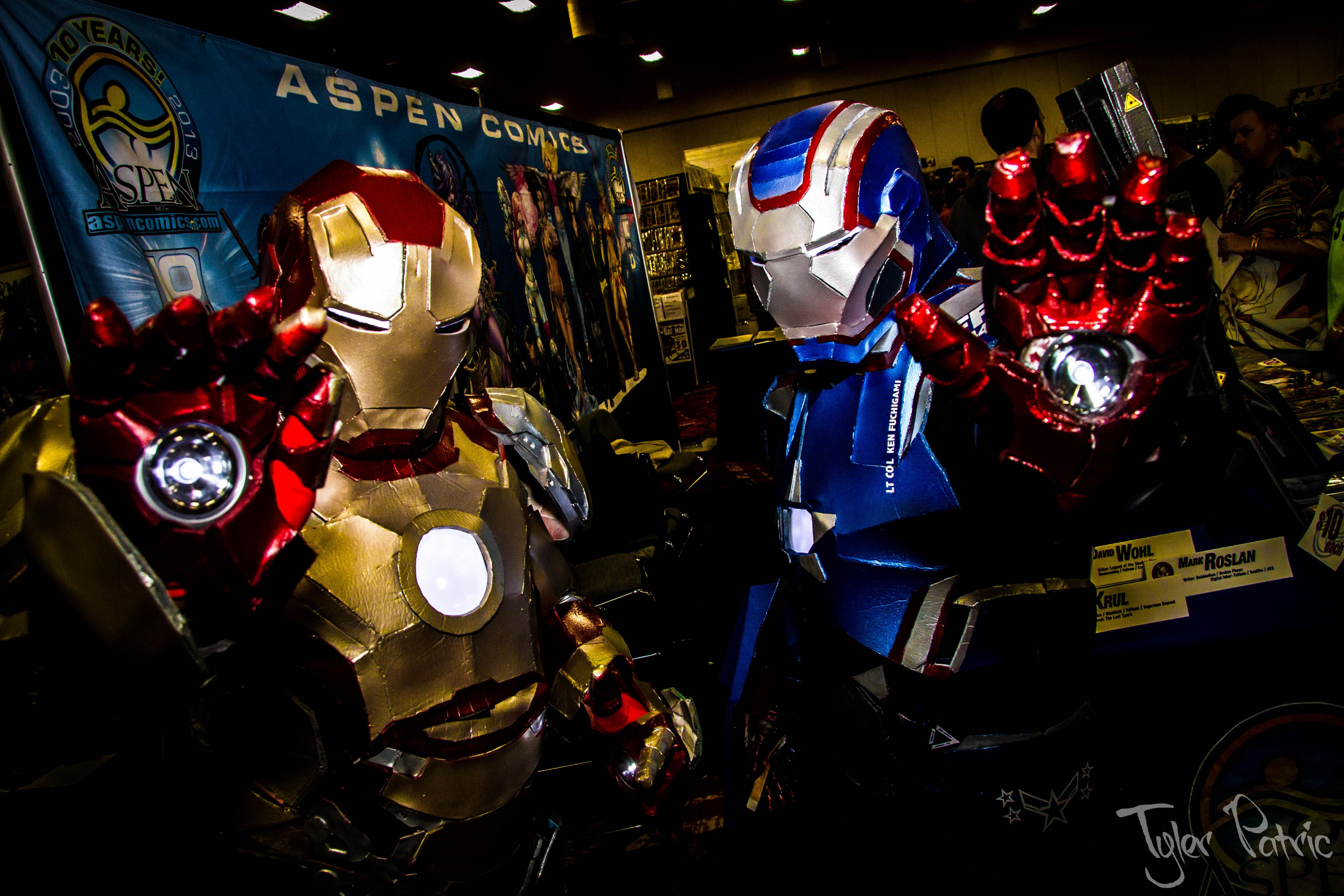 Comic-Con 2013 LV-TP-3.jpg