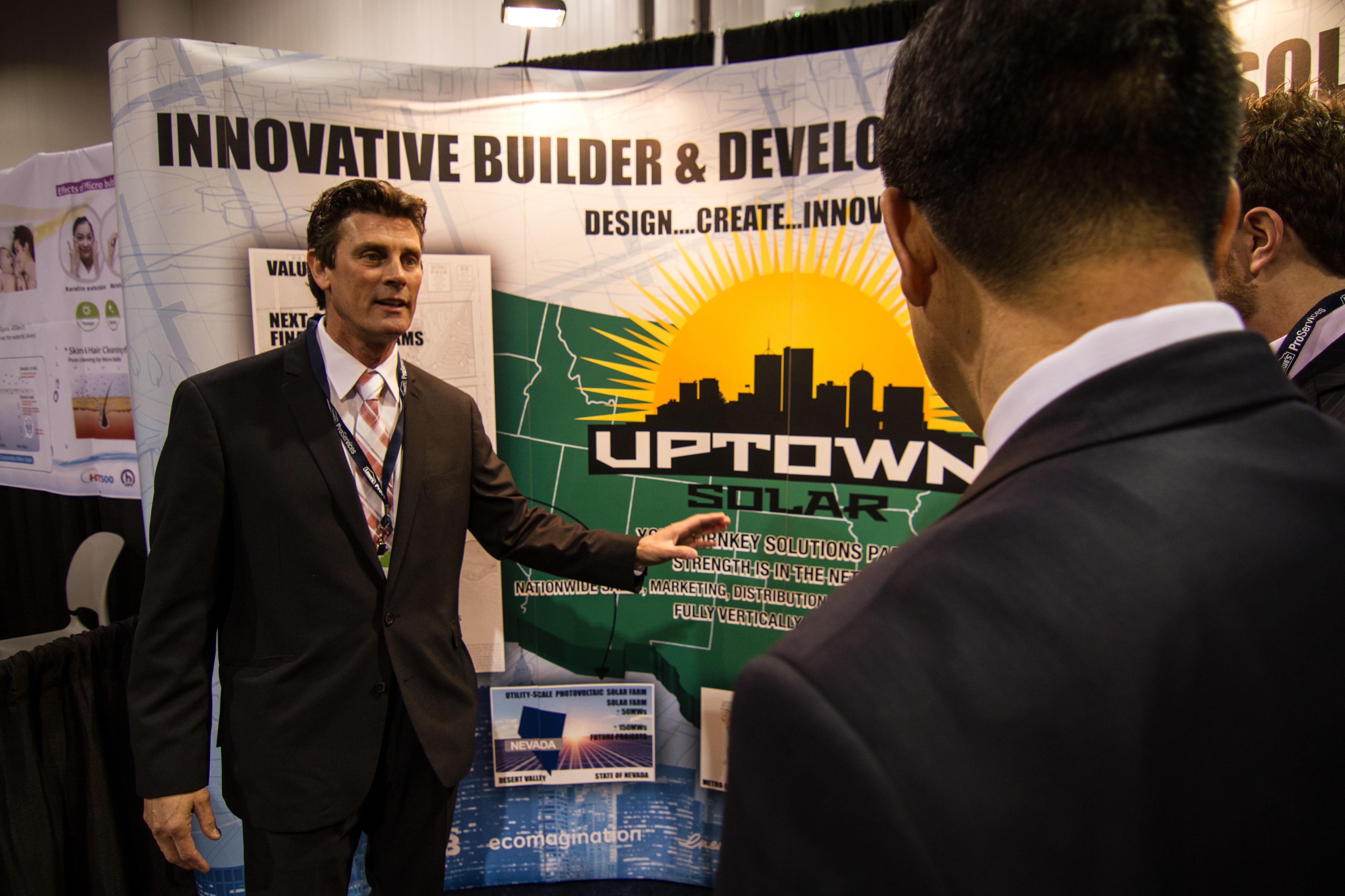 Up Town Solar TP-9.jpg