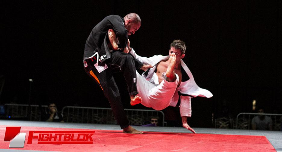 Fight Blok 2 badger.jpg