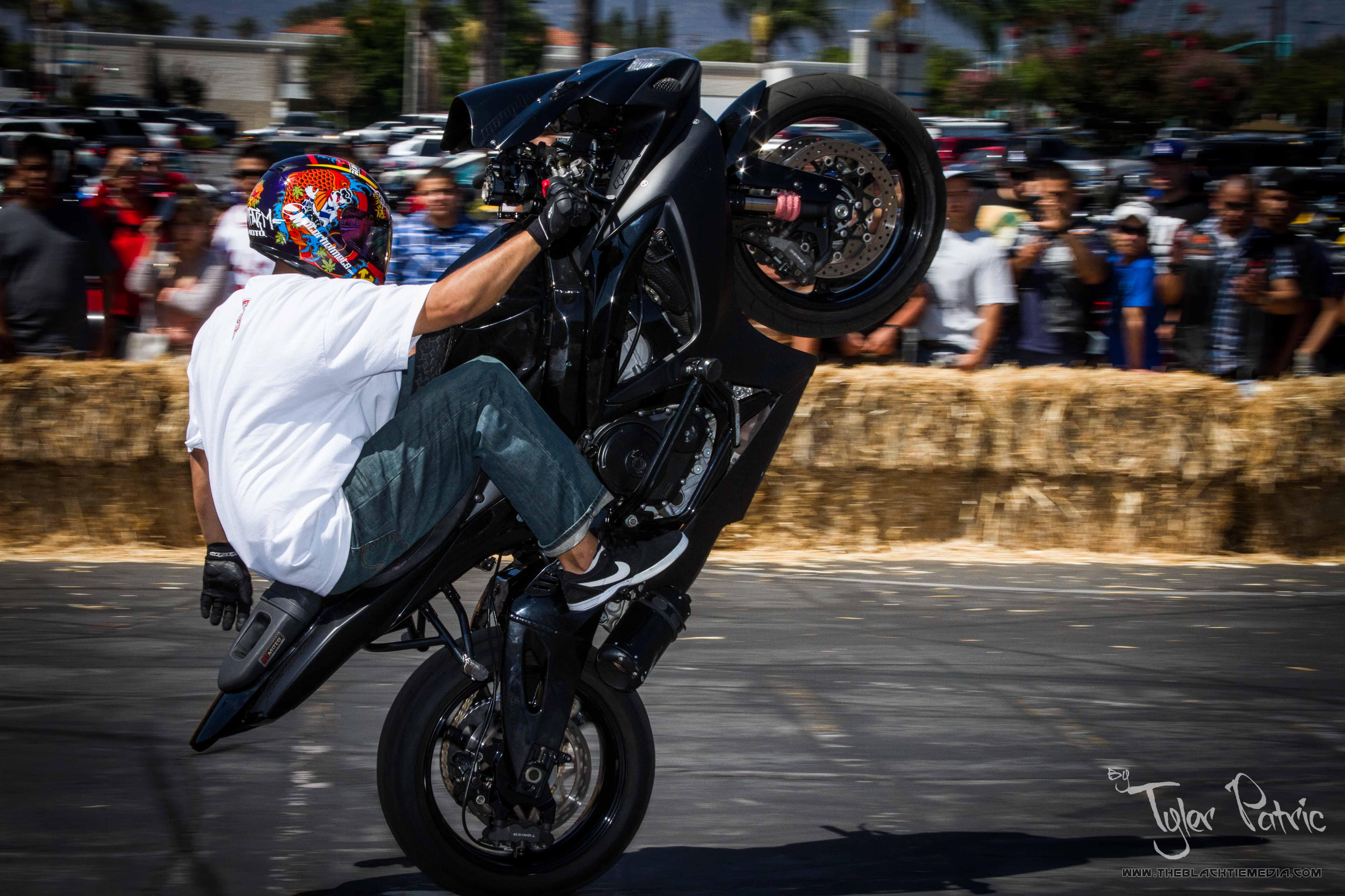 stunt+farm-TP-36.jpg
