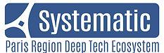 logo-systematic.jpg