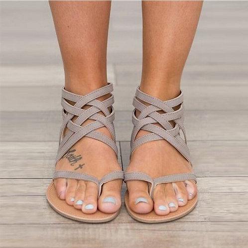Women Sandals Fashion Gladiator