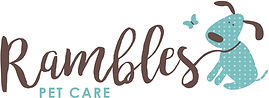 Rambles logo_colour.jpg