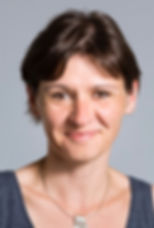 Maryline Bazin Coach.jpg