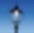 lantern-151309_640.png