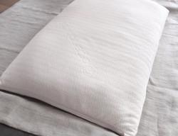 Organic_pillow_edited_edited