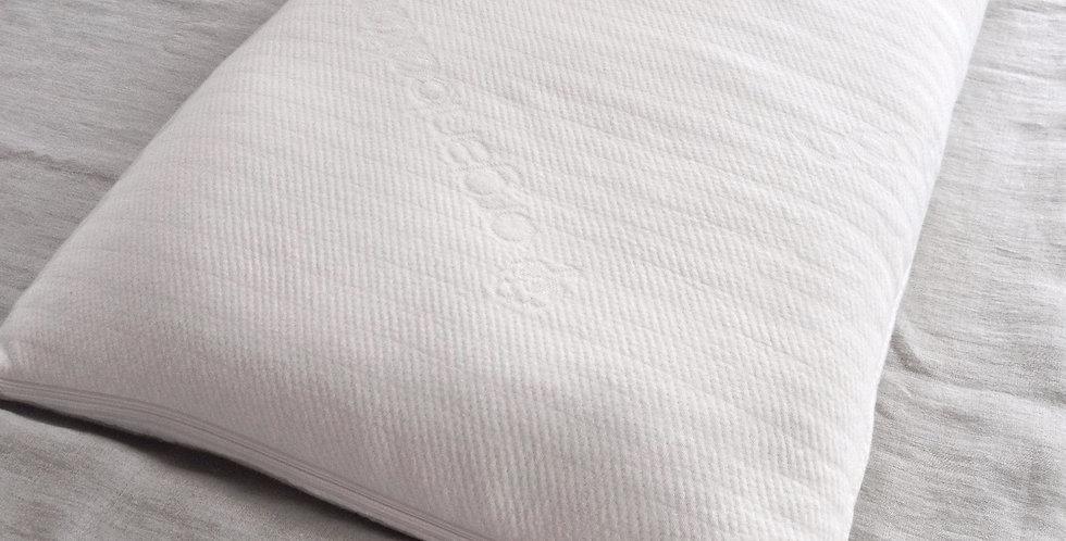 Pillow Inserts + Cases (a la carte)